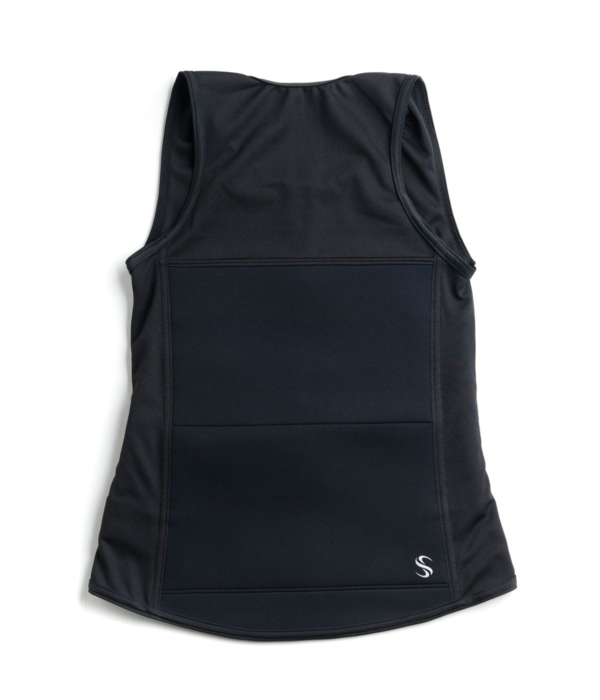 Spand-Ice | Hot + Cold Therapy | Revive Tank - Womens Back