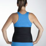 Pregnant Pain Relief + Belly Support Wrap by Spand-Ice