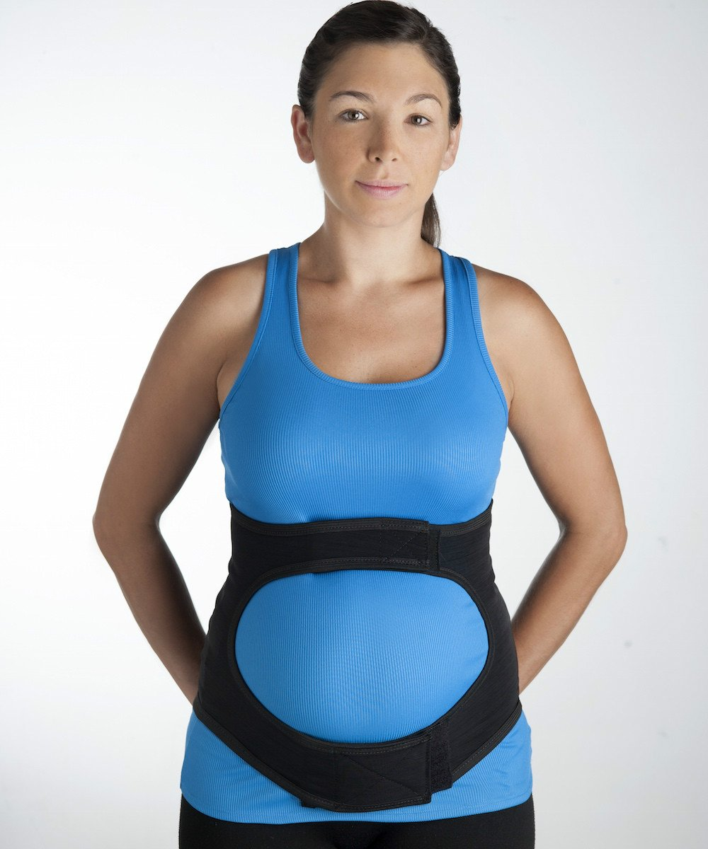 Pregnant_Pain_Relief_Front