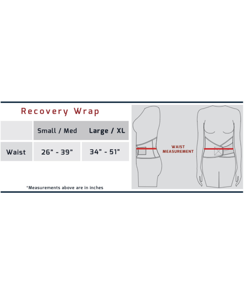 Postpartum_Recovery_Wrap_Size